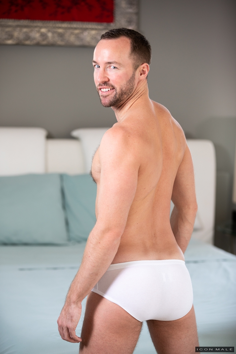 gay-porn-pics-026-alex-hawk-lucas-leon-huge-cock-fucks-bubble-butt-asshole-balls-deep-iconmale