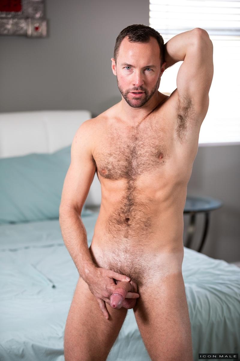 gay-porn-pics-027-alex-hawk-lucas-leon-huge-cock-fucks-bubble-butt-asshole-balls-deep-iconmale