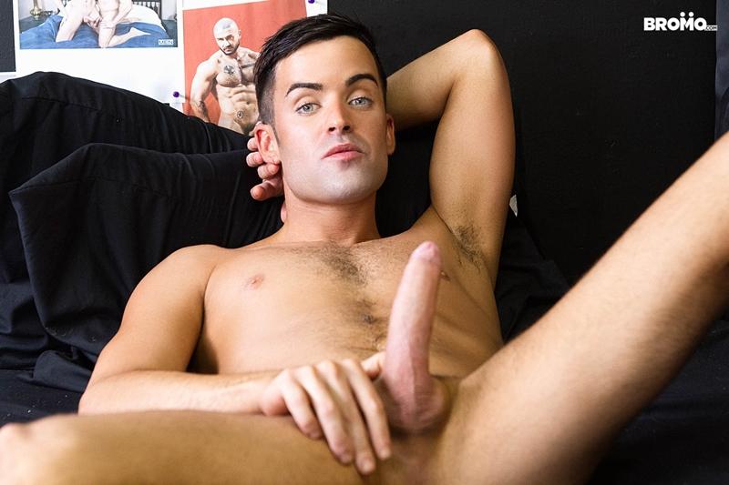 alex-neveo-bo-sinn-dont-break-me-bromo-012-gay-porn-pictures-gallery