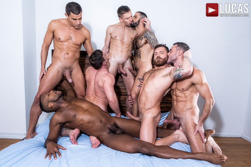 alexander-volkov-andre-donovan-andrey-vic-edji-da-silva-manuel-skye-rafael-carreras-gay-bareback-orgy-lucasentertainment-001-gay-porn-pics