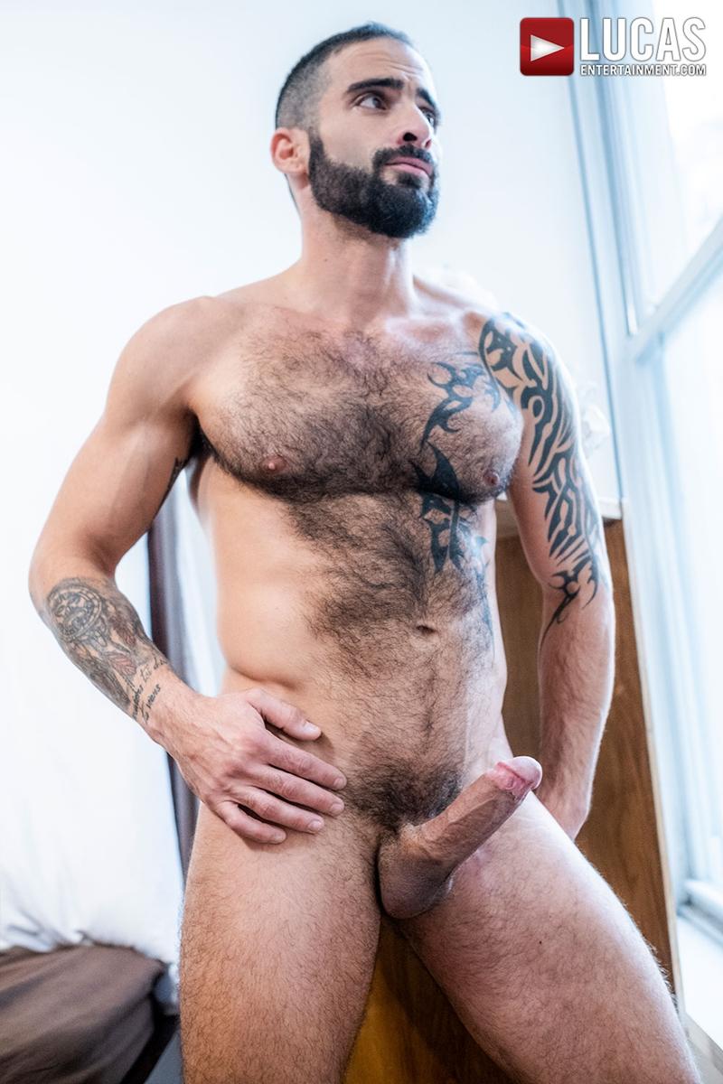 alexander-volkov-andre-donovan-andrey-vic-edji-da-silva-manuel-skye-rafael-carreras-gay-bareback-orgy-lucasentertainment-004-gay-porn-pics