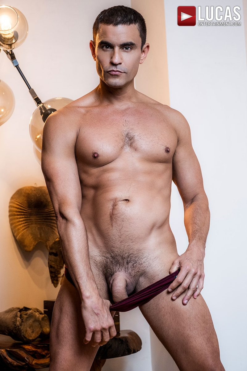 alexander-volkov-andre-donovan-andrey-vic-edji-da-silva-manuel-skye-rafael-carreras-gay-bareback-orgy-lucasentertainment-006-gay-porn-pics