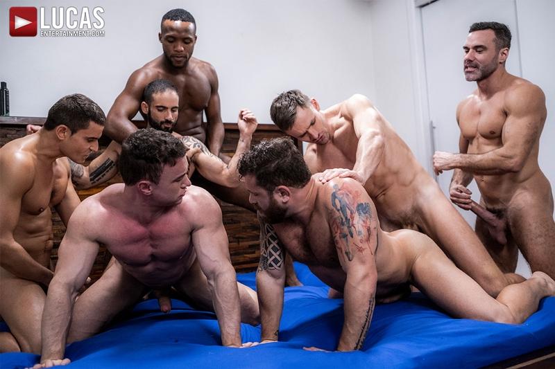 alexander-volkov-andre-donovan-andrey-vic-edji-da-silva-manuel-skye-rafael-carreras-gay-bareback-orgy-lucasentertainment-011-gay-porn-pics