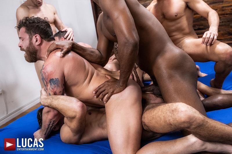 alexander-volkov-andre-donovan-andrey-vic-edji-da-silva-manuel-skye-rafael-carreras-gay-bareback-orgy-lucasentertainment-013-gay-porn-pics