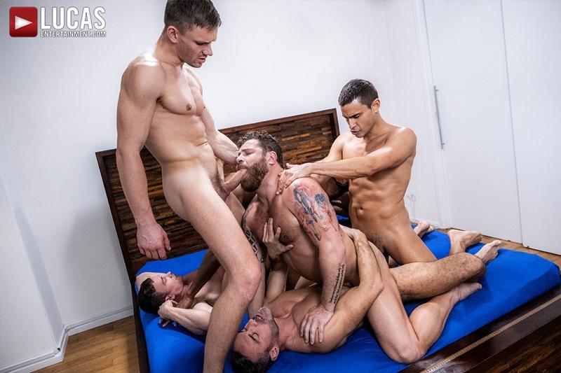 alexander-volkov-andre-donovan-andrey-vic-edji-da-silva-manuel-skye-rafael-carreras-gay-bareback-orgy-lucasentertainment-014-gay-porn-pics