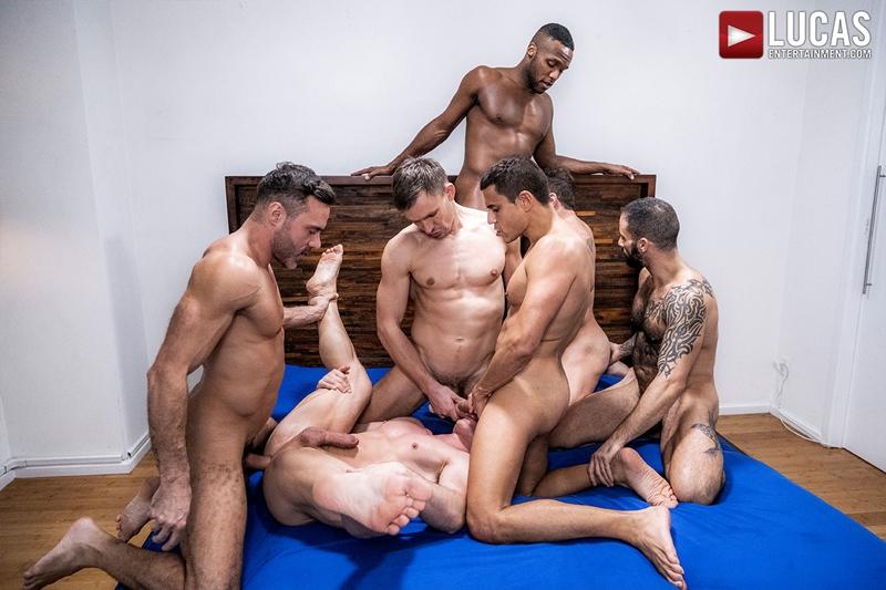 alexander-volkov-andre-donovan-andrey-vic-edji-da-silva-manuel-skye-rafael-carreras-gay-bareback-orgy-lucasentertainment-016-gay-porn-pics