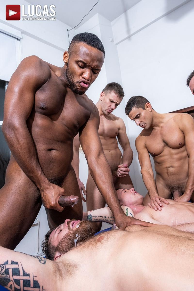 alexander-volkov-andre-donovan-andrey-vic-edji-da-silva-manuel-skye-rafael-carreras-gay-bareback-orgy-lucasentertainment-019-gay-porn-pics
