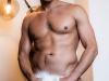 alexander-volkov-andre-donovan-andrey-vic-edji-da-silva-manuel-skye-rafael-carreras-gay-bareback-orgy-lucasentertainment-007-gay-porn-pics