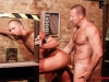 alphamales-booted-hairy-chest-hunks-rough-men-dane-hyde-cocksucker-trojan-rock-huge-thick-cock-jockstrap-anal-assplay-rimming-009-gay-porn-sex-gallery-pics-video-photo