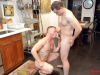 alphamales-ginger-red-hair-saxon-west-dark-haired-antton-harri-big-thick-long-cocks-ass-rimming-fucking-young-sexy-studs-fuck-buddies-001-gay-porn-sex-gallery-pics-video-photo