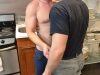 alphamales-ginger-red-hair-saxon-west-dark-haired-antton-harri-big-thick-long-cocks-ass-rimming-fucking-young-sexy-studs-fuck-buddies-002-gay-porn-sex-gallery-pics-video-photo