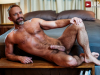 Andre-Donovan-Tops-Muscle-Bear-Dirk-Caber-LucasEntertainment-005-Gay-Porn-Pics