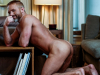 Andre-Donovan-Tops-Muscle-Bear-Dirk-Caber-LucasEntertainment-006-Gay-Porn-Pics