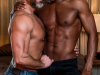 Andre-Donovan-Tops-Muscle-Bear-Dirk-Caber-LucasEntertainment-007-Gay-Porn-Pics