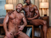 Andre-Donovan-Tops-Muscle-Bear-Dirk-Caber-LucasEntertainment-009-Gay-Porn-Pics