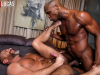 Andre-Donovan-Tops-Muscle-Bear-Dirk-Caber-LucasEntertainment-017-Gay-Porn-Pics
