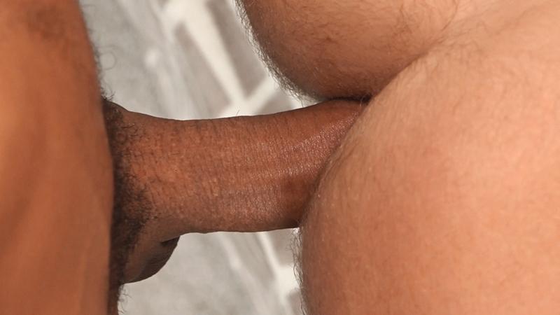 gay-porn-pics-012-andrei-karenin-niko-vangelis-huge-twink-dick-fucking-gorgeous-bubble-butt-ass-belamionline