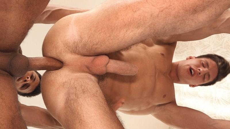 gay-porn-pics-013-andrei-karenin-niko-vangelis-huge-twink-dick-fucking-gorgeous-bubble-butt-ass-belamionline