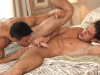 gay-porn-pics-006-andrei-karenin-niko-vangelis-huge-twink-dick-fucking-gorgeous-bubble-butt-ass-belamionline