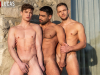 gay-porn-pics-004-andrey-vic-wagner-vittoria-ruslan-angelo-hot-gay-threesome-huge-dicks-double-fuck-hot-muscle-ass-lucasentertainment