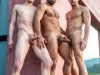 gay-porn-pics-007-andrey-vic-wagner-vittoria-ruslan-angelo-hot-gay-threesome-huge-dicks-double-fuck-hot-muscle-ass-lucasentertainment