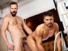 Andy-Onassis-massive-cock-Dann-Grey-bubble-butt-ass-hole-Men-018-Gay-Porn-Pics