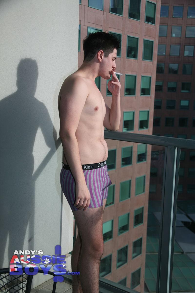 andysaussieboys-gay-porn-tight-underwear-aussie-boy-sex-pics-john-strips-naked-jerks-big-uncut-australian-dick-foreskin-002-gay-porn-sex-gallery-pics-video-photo