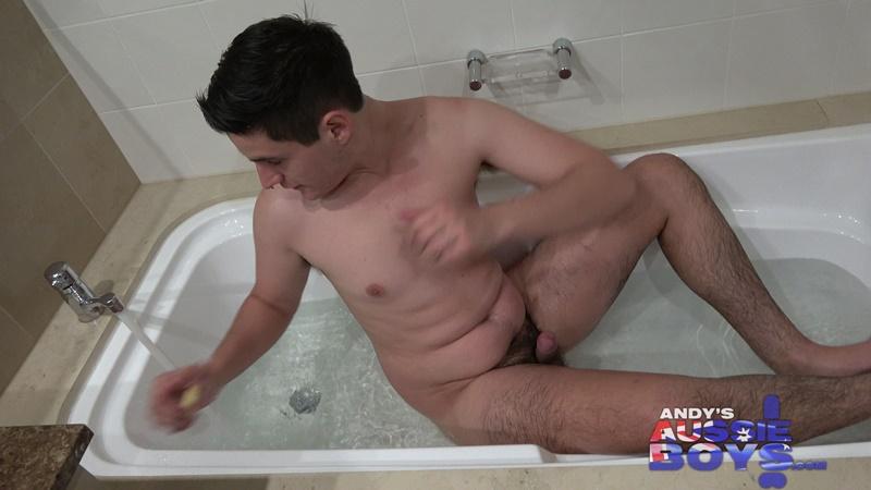 andysaussieboys-gay-porn-tight-underwear-aussie-boy-sex-pics-john-strips-naked-jerks-big-uncut-australian-dick-foreskin-006-gay-porn-sex-gallery-pics-video-photo