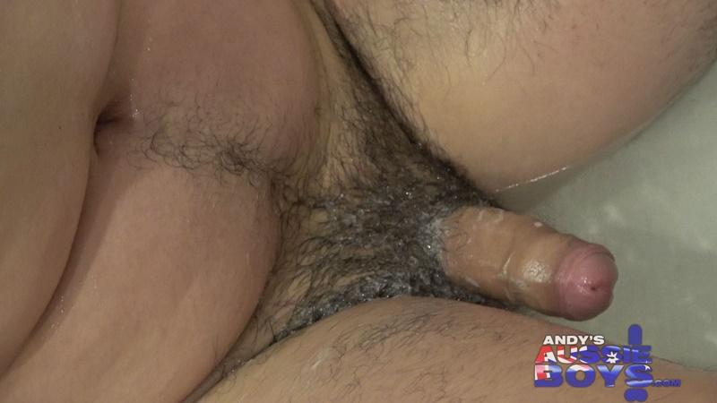 andysaussieboys-gay-porn-tight-underwear-aussie-boy-sex-pics-john-strips-naked-jerks-big-uncut-australian-dick-foreskin-008-gay-porn-sex-gallery-pics-video-photo