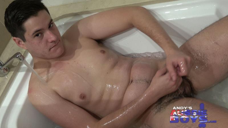 andysaussieboys-gay-porn-tight-underwear-aussie-boy-sex-pics-john-strips-naked-jerks-big-uncut-australian-dick-foreskin-009-gay-porn-sex-gallery-pics-video-photo