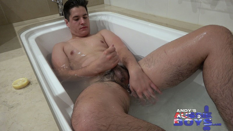 fat gay photo