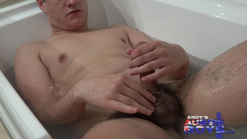 andysaussieboys-gay-porn-tight-underwear-aussie-boy-sex-pics-john-strips-naked-jerks-big-uncut-australian-dick-foreskin-013-gay-porn-sex-gallery-pics-video-photo