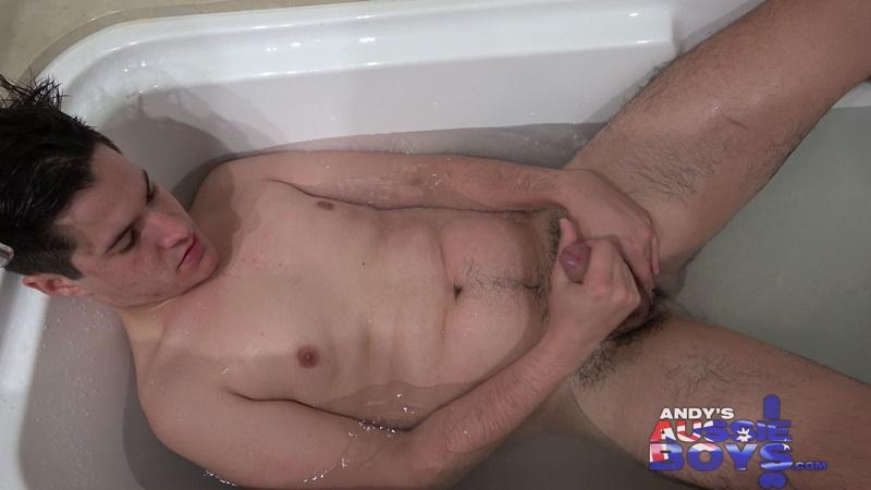 andysaussieboys-gay-porn-tight-underwear-aussie-boy-sex-pics-john-strips-naked-jerks-big-uncut-australian-dick-foreskin-014-gay-porn-sex-gallery-pics-video-photo