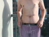 andysaussieboys-gay-porn-tight-underwear-aussie-boy-sex-pics-john-strips-naked-jerks-big-uncut-australian-dick-foreskin-004-gay-porn-sex-gallery-pics-video-photo