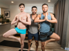 arad-winwin-huge-cock-fucks-colby-tucker-jack-hunters-hot-hole-men-003-gay-porn-pictures-gallery
