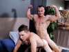 Armyboys-biggest-dick-Markie-More-Richard-Buldger-Donte-Thick-Quentin-Gainz-Elye-Black-012-porn-pics