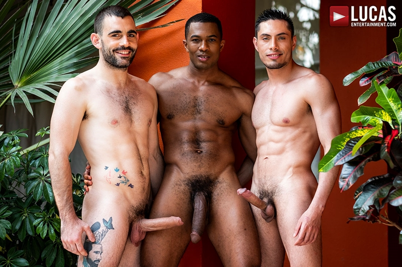 ashton-labruce-sean-xavier-boy-friend-max-arion-anal-fucked-huge-11-inch-cock-lucasentertainment-001-gay-porn-pictures-gallery