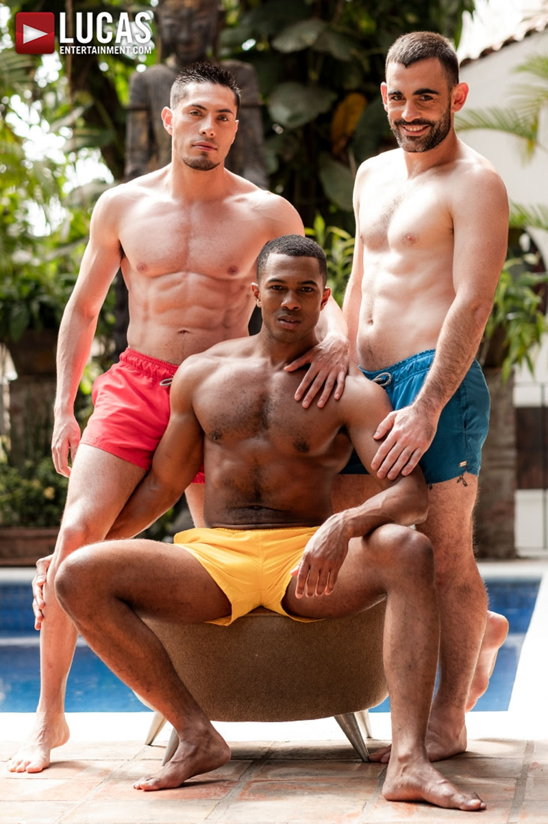 ashton-labruce-sean-xavier-boy-friend-max-arion-anal-fucked-huge-11-inch-cock-lucasentertainment-002-gay-porn-pictures-gallery