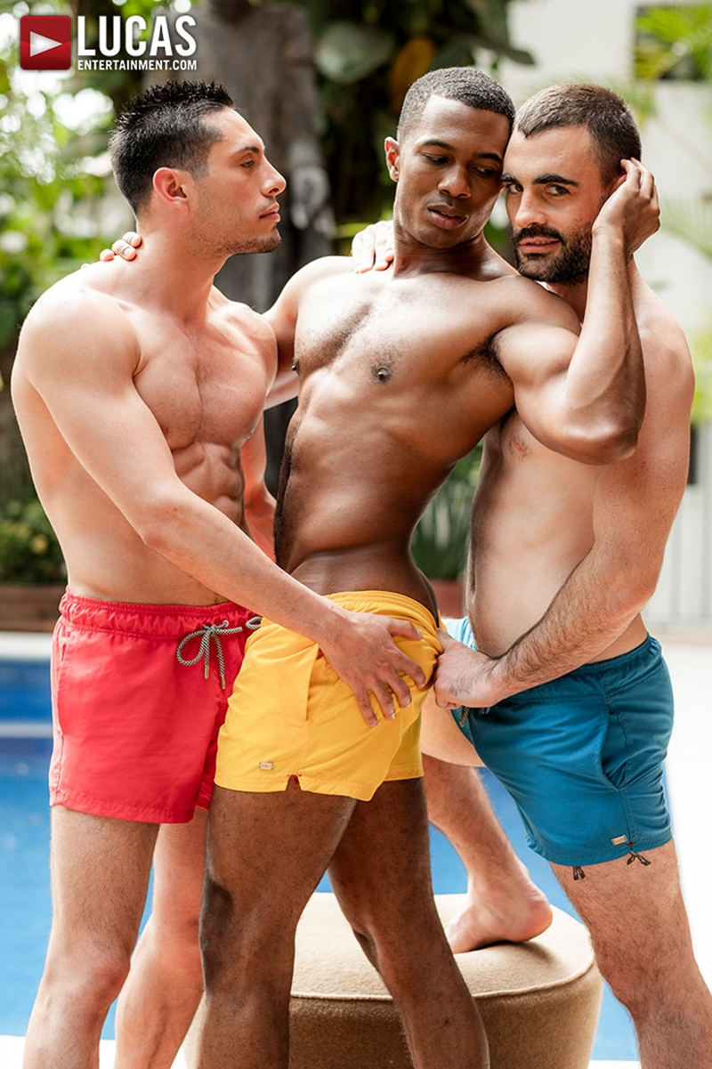 ashton-labruce-sean-xavier-boy-friend-max-arion-anal-fucked-huge-11-inch-cock-lucasentertainment-007-gay-porn-pictures-gallery