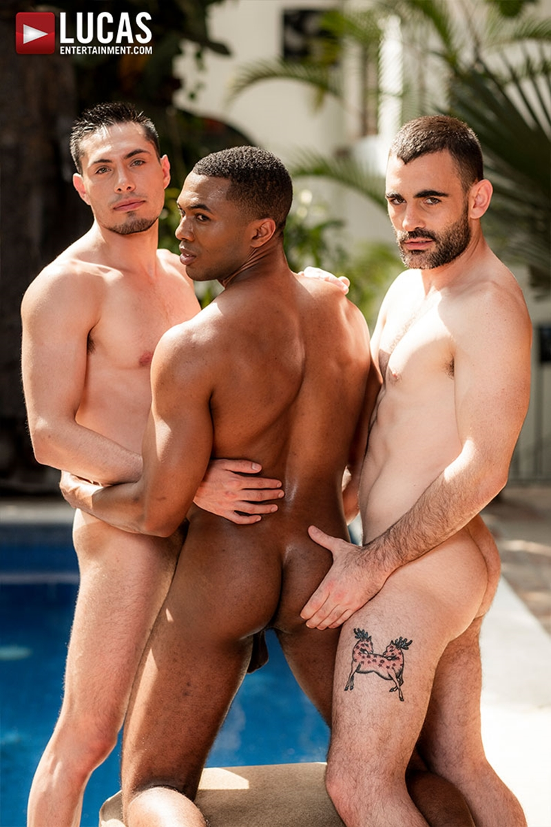 ashton-labruce-sean-xavier-boy-friend-max-arion-anal-fucked-huge-11-inch-cock-lucasentertainment-009-gay-porn-pictures-gallery