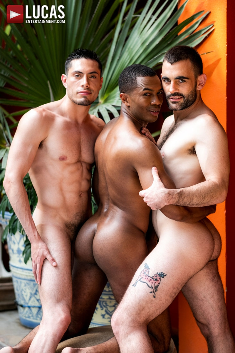 ashton-labruce-sean-xavier-boy-friend-max-arion-anal-fucked-huge-11-inch-cock-lucasentertainment-010-gay-porn-pictures-gallery