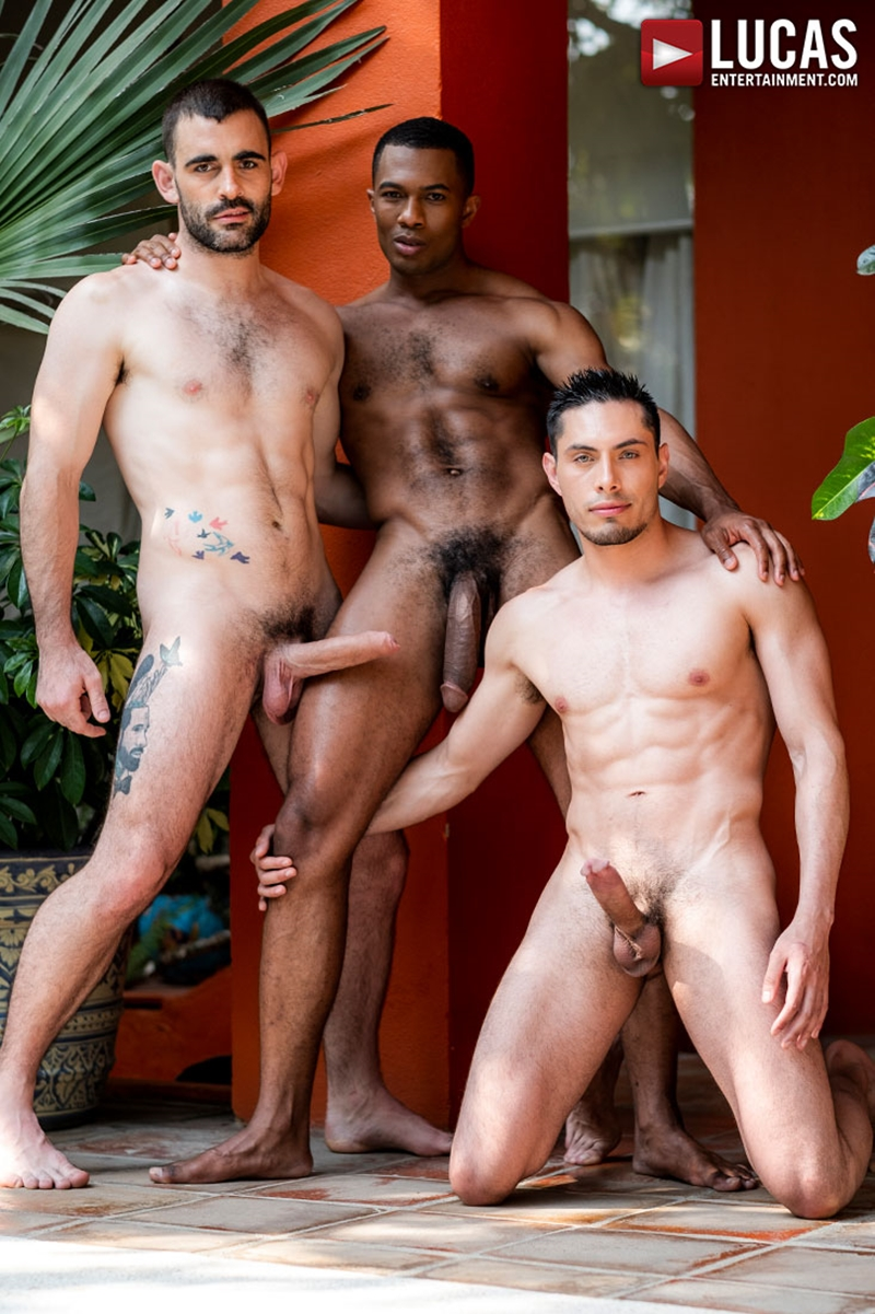 ashton-labruce-sean-xavier-boy-friend-max-arion-anal-fucked-huge-11-inch-cock-lucasentertainment-011-gay-porn-pictures-gallery