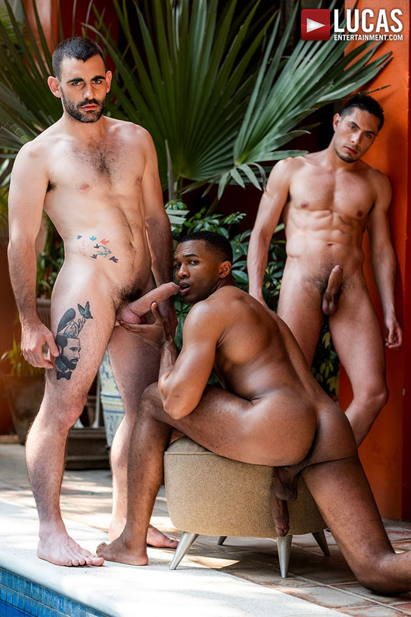 ashton-labruce-sean-xavier-boy-friend-max-arion-anal-fucked-huge-11-inch-cock-lucasentertainment-012-gay-porn-pictures-gallery