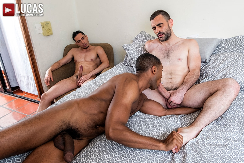 ashton-labruce-sean-xavier-boy-friend-max-arion-anal-fucked-huge-11-inch-cock-lucasentertainment-015-gay-porn-pictures-gallery