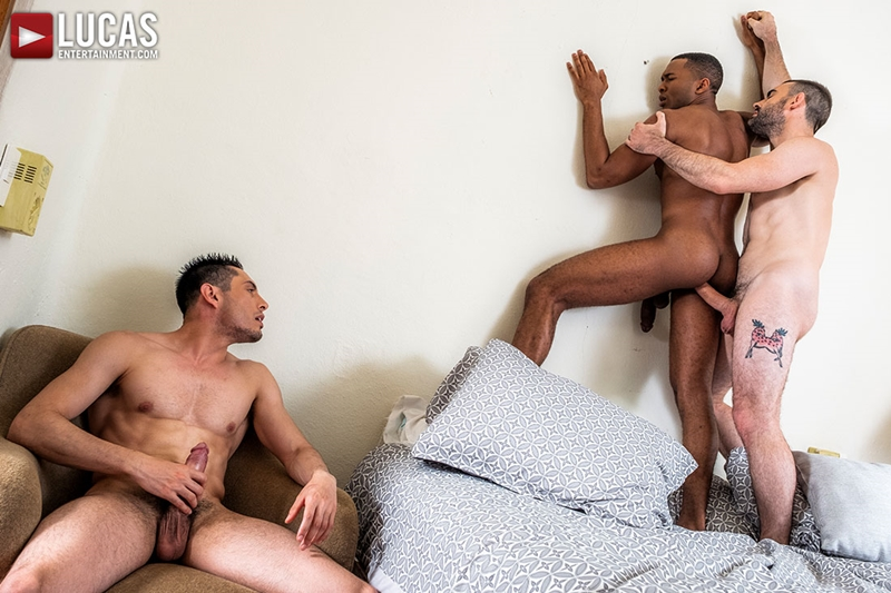 ashton-labruce-sean-xavier-boy-friend-max-arion-anal-fucked-huge-11-inch-cock-lucasentertainment-019-gay-porn-pictures-gallery