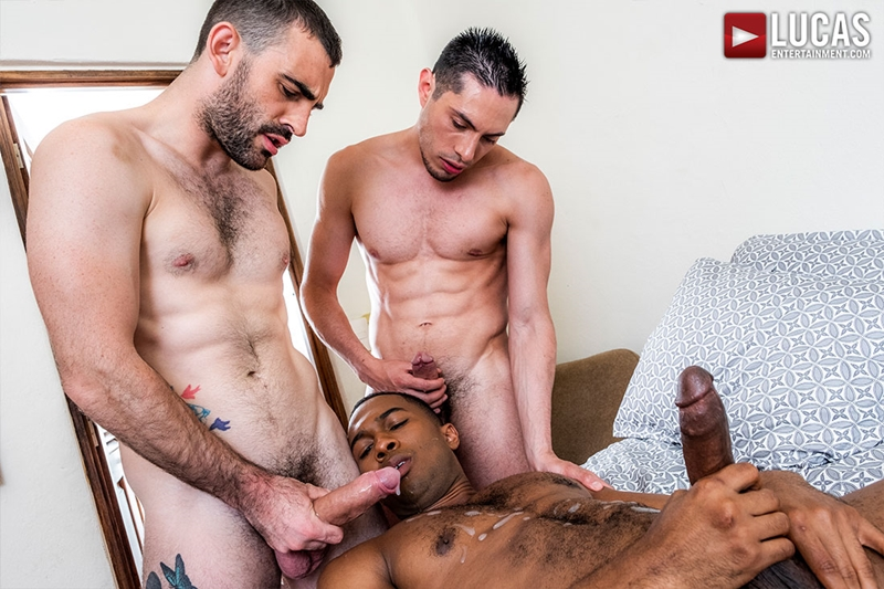 ashton-labruce-sean-xavier-boy-friend-max-arion-anal-fucked-huge-11-inch-cock-lucasentertainment-027-gay-porn-pictures-gallery