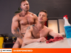 Austin-Wolf-anal-fucking-Rex-Cameron-fuck-ass-hole-shoots-thick-cum-load-smooth-abs-010-gayporn-pics