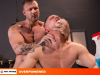 Austin-Wolf-anal-fucking-Rex-Cameron-fuck-ass-hole-shoots-thick-cum-load-smooth-abs-013-gayporn-pics