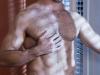 Austin-Wolf-big-dick-fucks-rent-boy-Alex-Mecum-hot-bubble-ass-006-gay-porn-pics