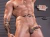Austin-Wolf-huge-cock-fucks-Sean-Zevran-assless-undies-explodes-cum-005-gay-porn-pics